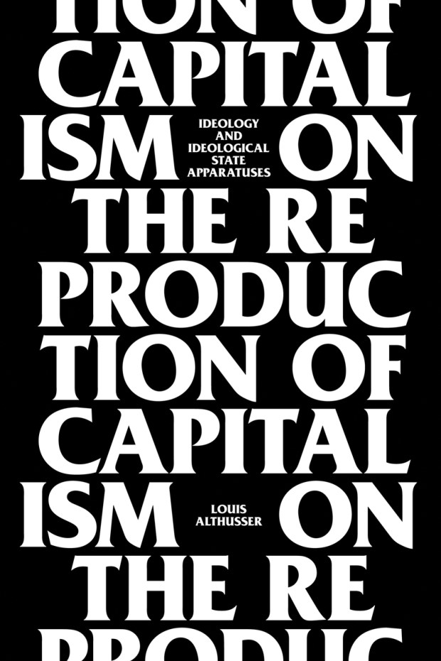 on-the-reproduction-of-capitalism