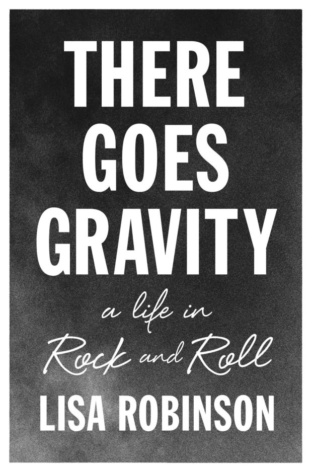 there-goes-gravity-alex-merto