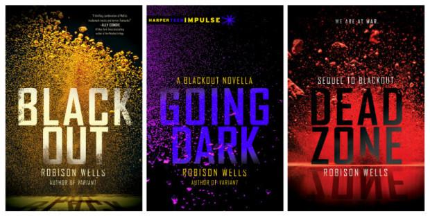 Blackout_series