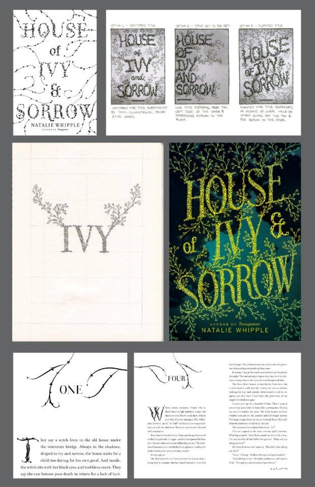 HouseofIvy&Sorrow_process