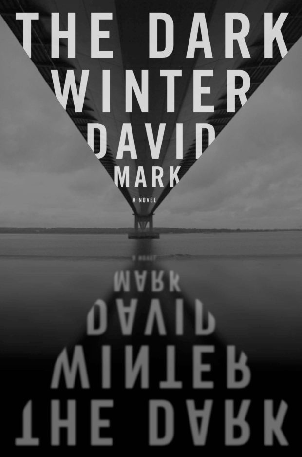 dark-winter