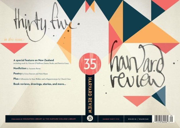 harvard-review-35-full