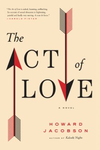 Act-of-Love