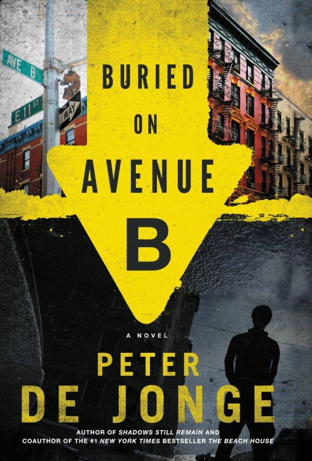 Buried-on-Avenue