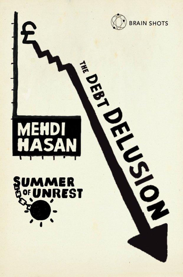 debt-delusion