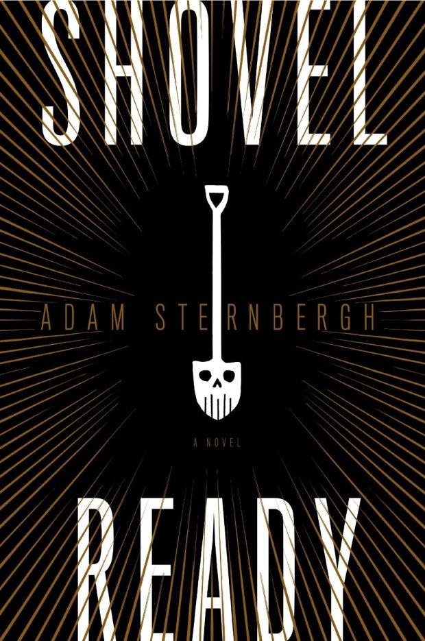 Shovel-Ready