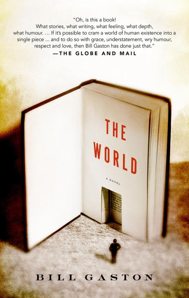 The_World