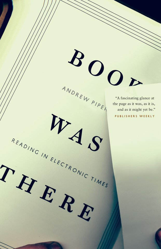book-was-there