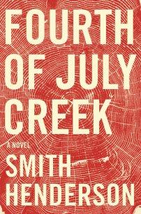 fourth-july-creek