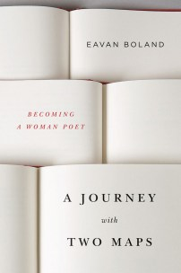 journey-with-two-maps