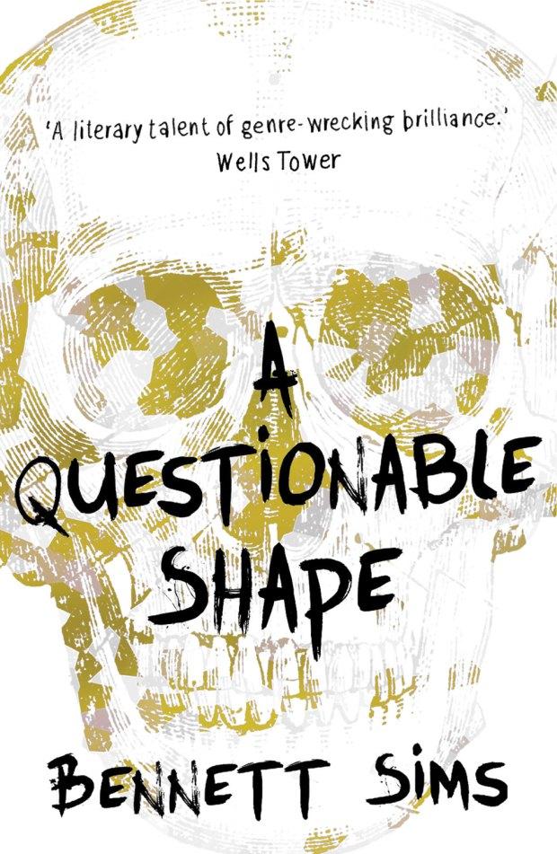 questionable-shape-9781780745855
