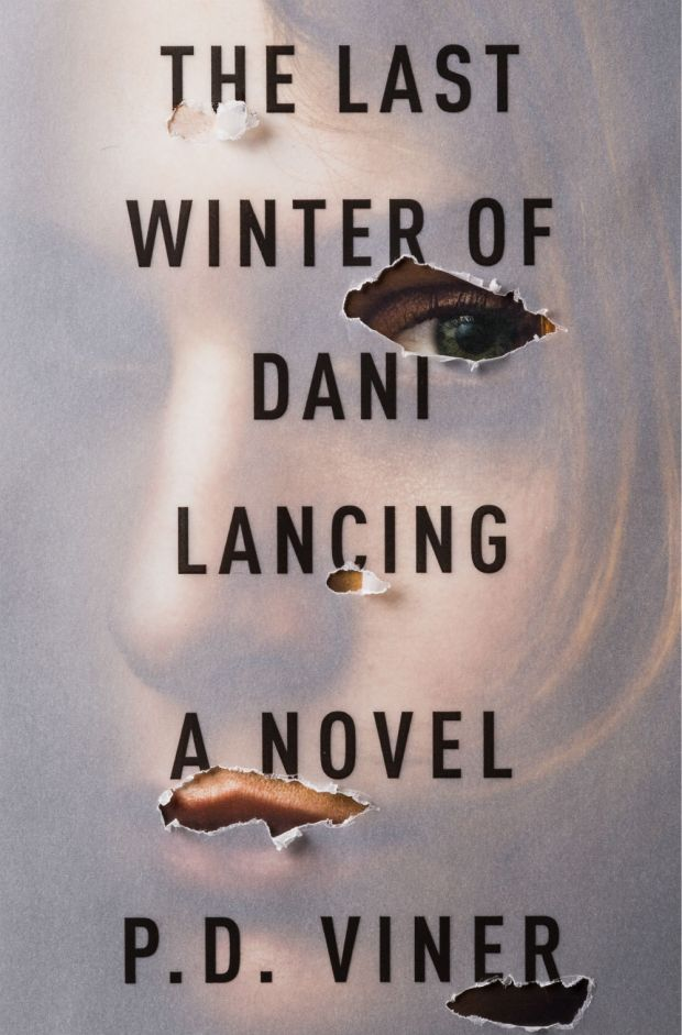 Last-Winter-of-Dani-Lancing-US-front-cover