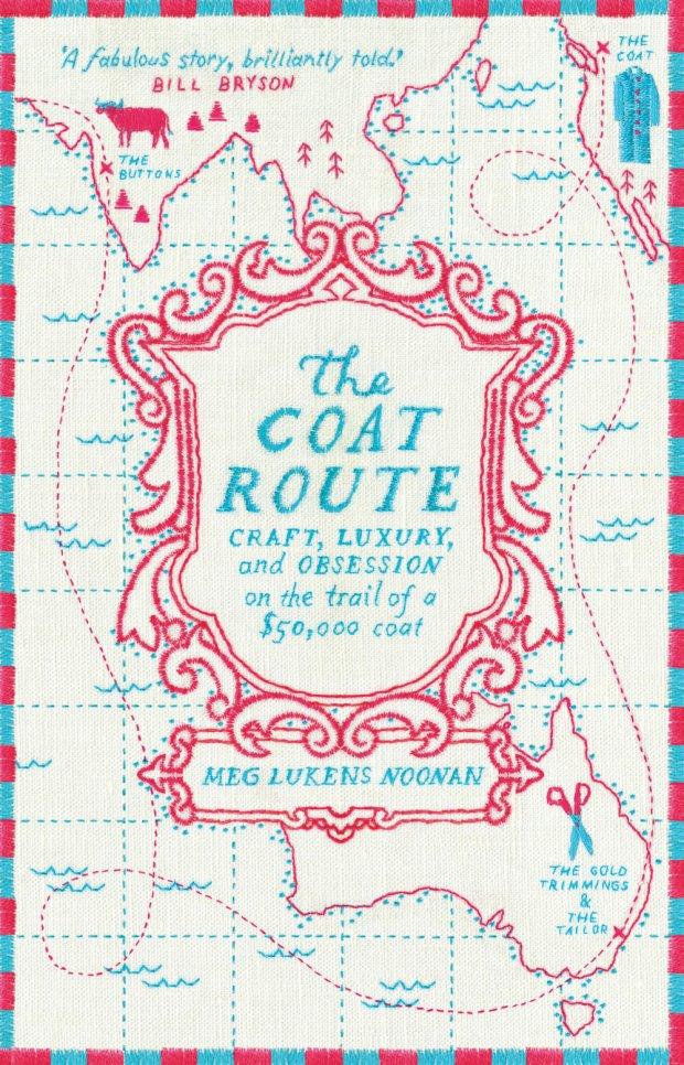 coat-route