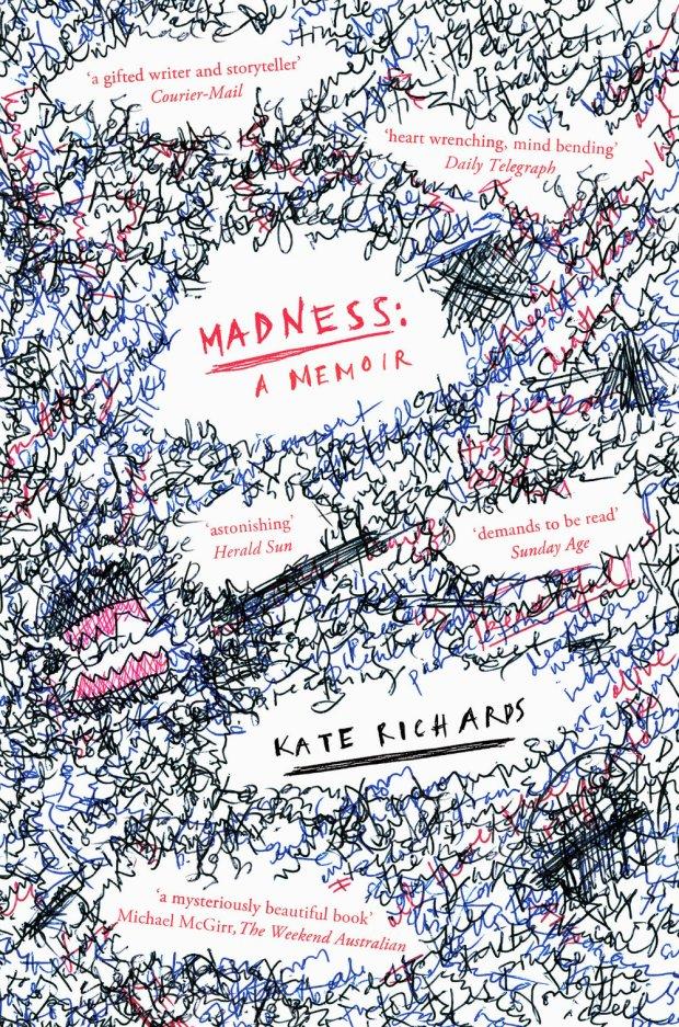 madness-colpoys