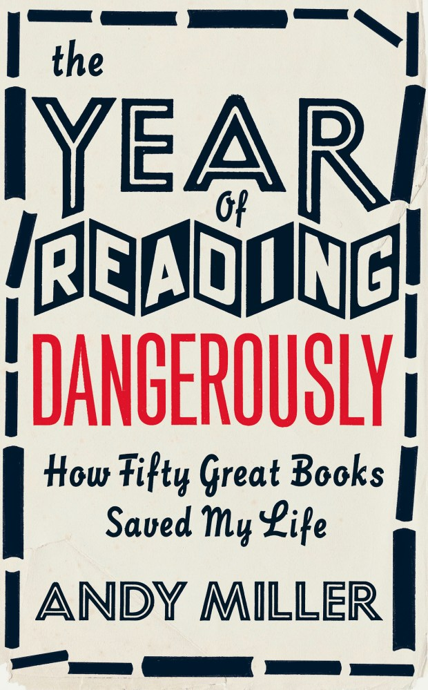 year-of-reading-dangerously