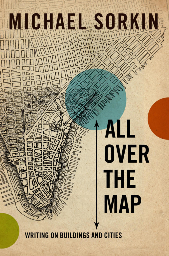 Cool Book Cover Zone : Maps on book covers the casual optimist