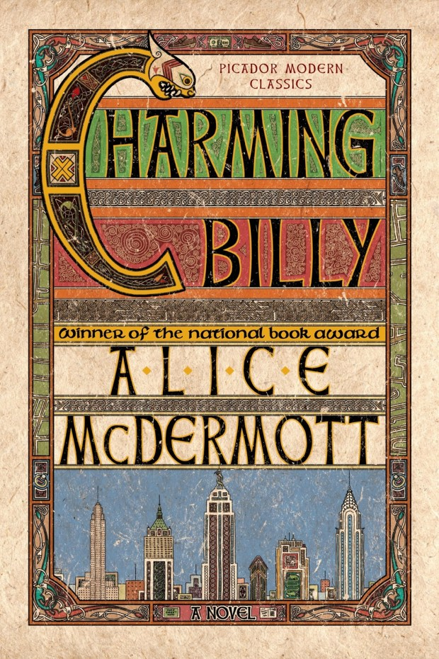 charming-billy