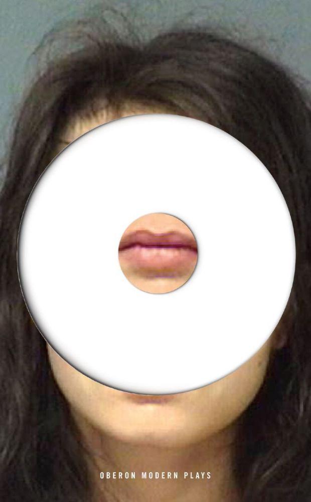 lippy-booher