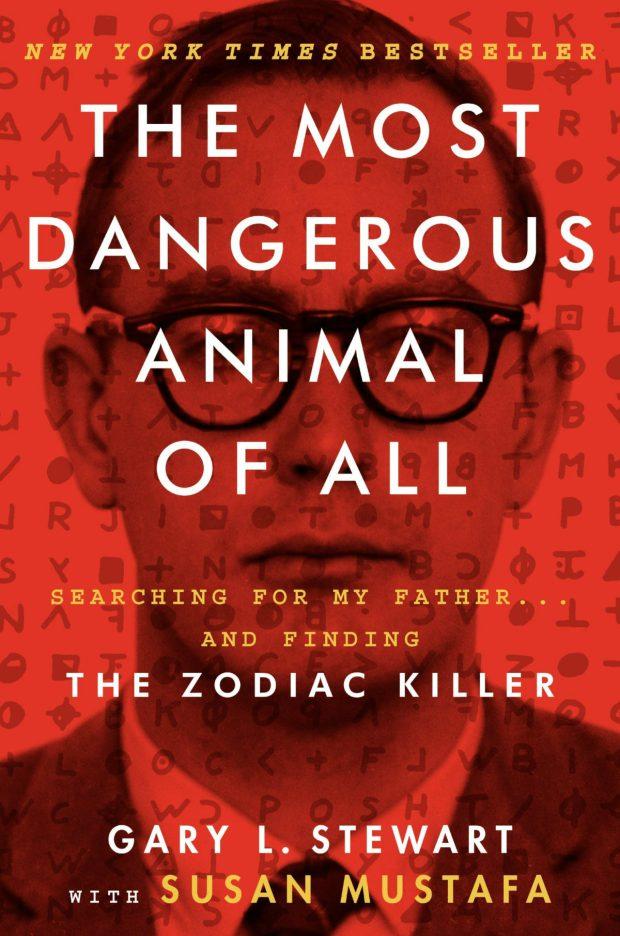 most-dangerous-animal