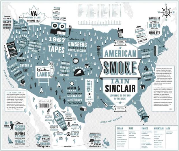 sinclair-americansmoke-map