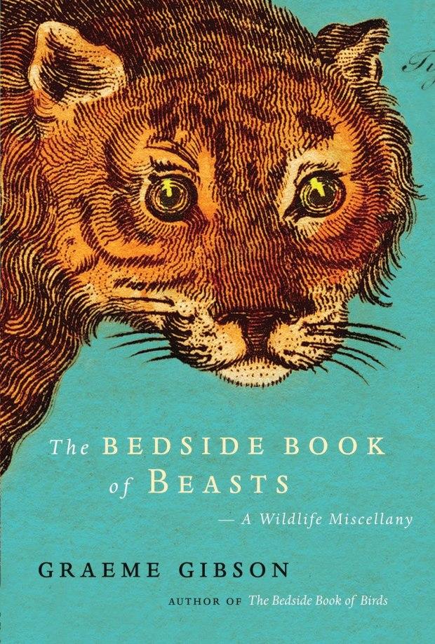 bedside-book-of-beasts-richardson