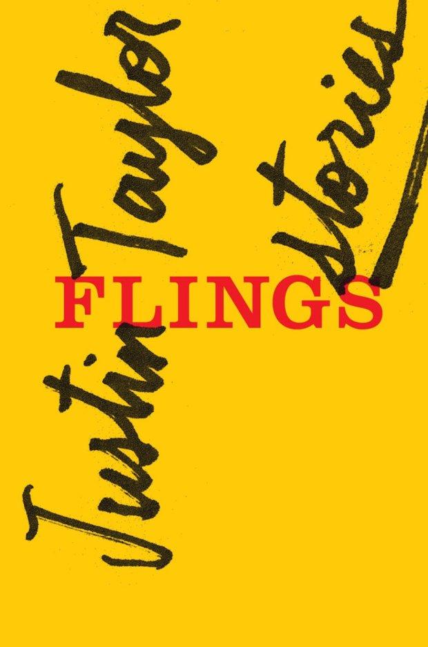 flings-oliver-munday