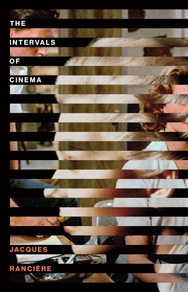 intervals-in-cinema