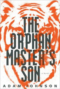 orphan-master