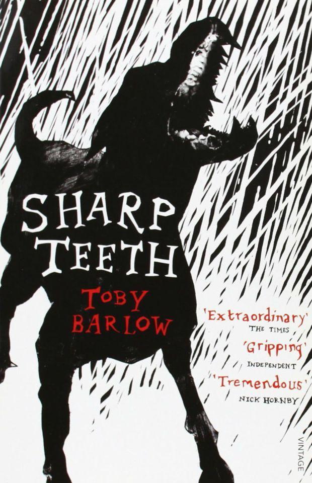 sharp-teeth-dean