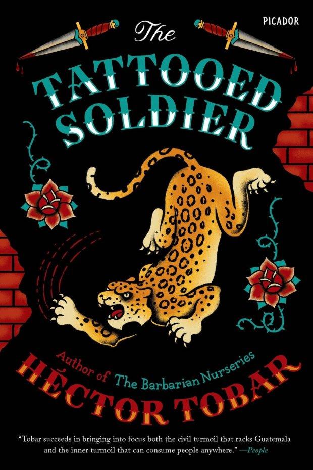 tattooed-soldier