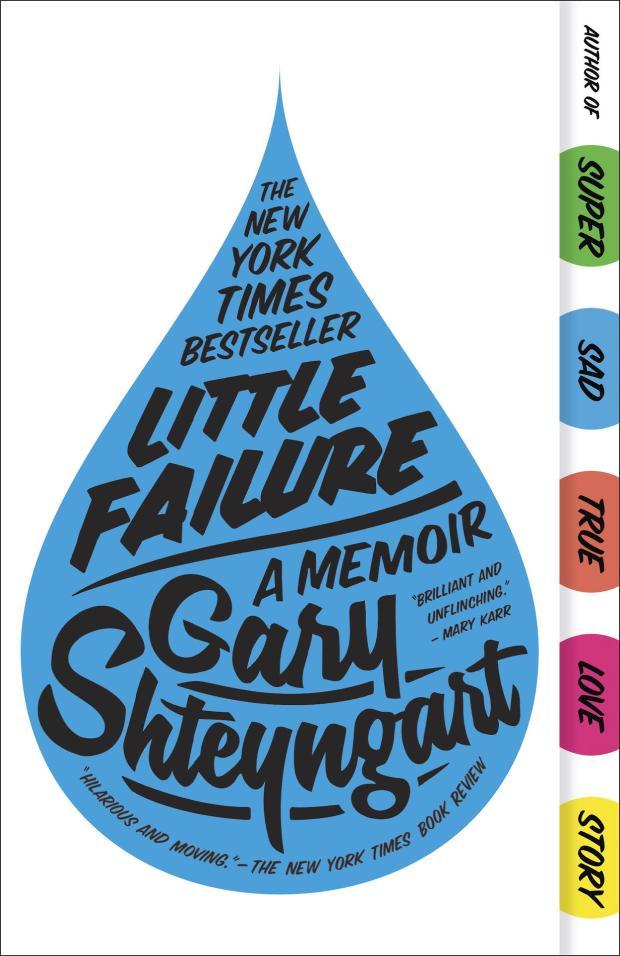 little-failure-pb