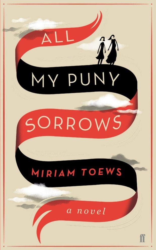 puny-sorrows