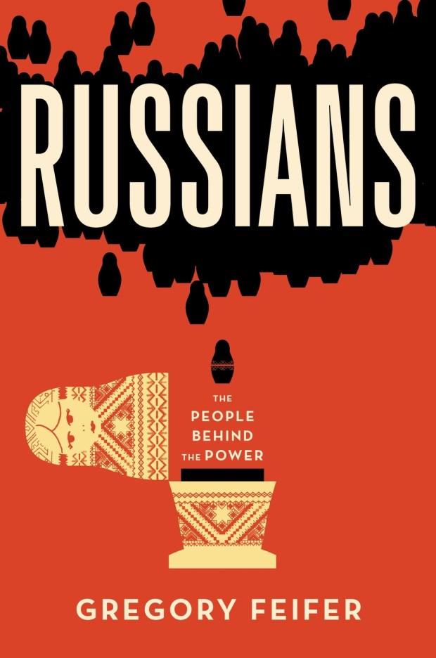 russians