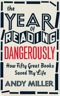 year-of-reading