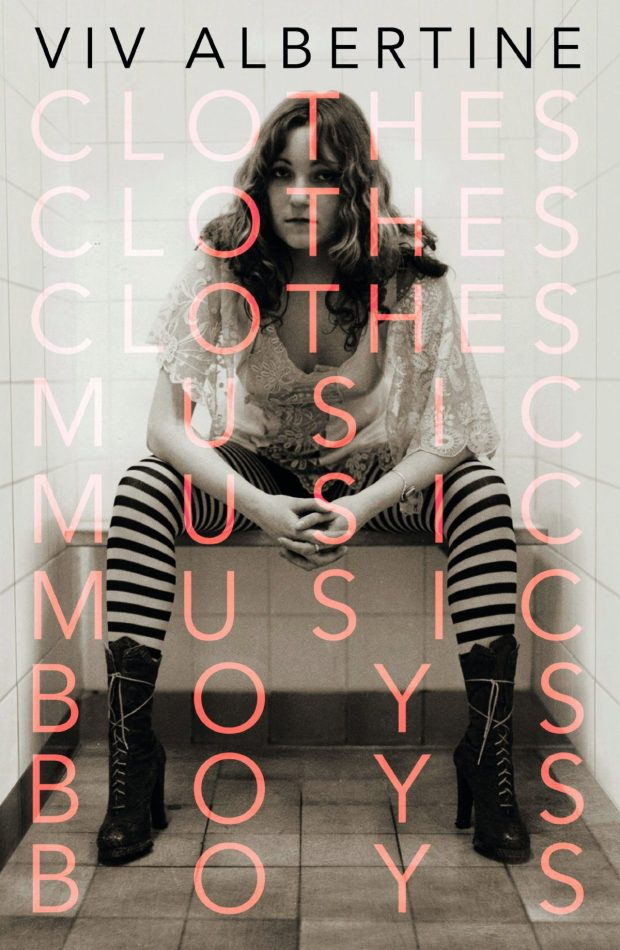 clothes-music-boys