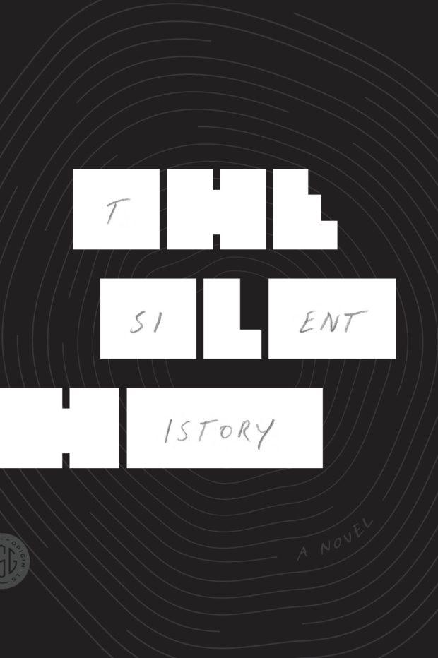silent-history