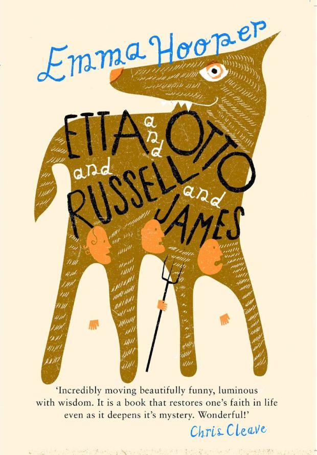 Etta James* Etta·And Harvey Fuqua* Harvey - Spoonful