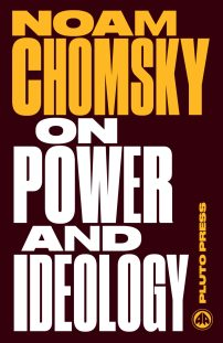 On Power and Ecology