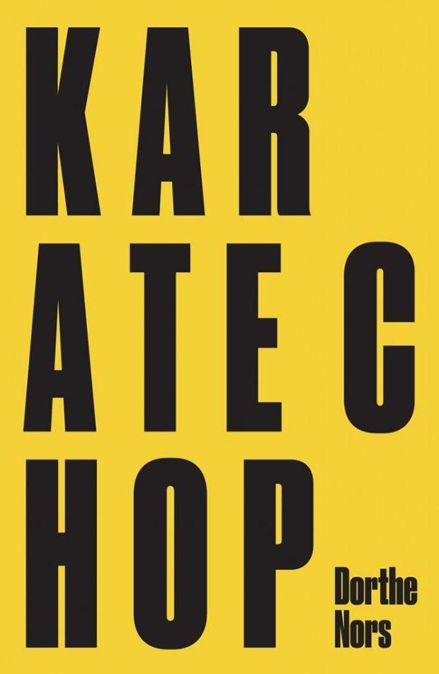 karate-chop-pearson