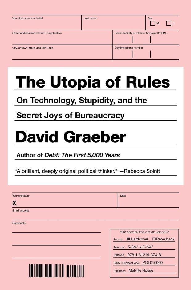 utopia-of-rules