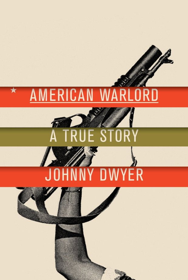 american-warlord-design-oliver-munday