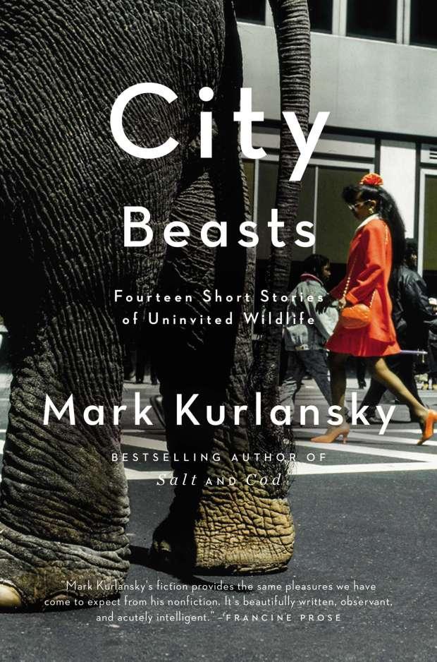 city-beasts-design