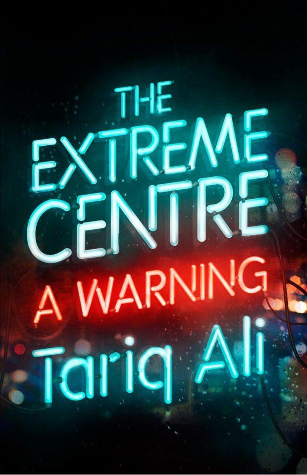 extreme-centre-tariq-ali-design-dan-mogford