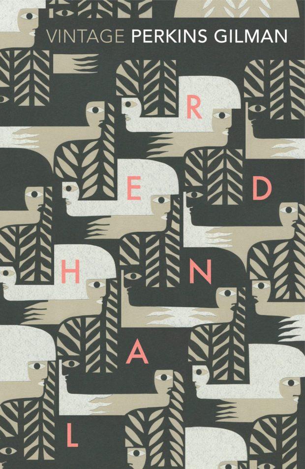 herland-design-julia-connolly-petra-borner