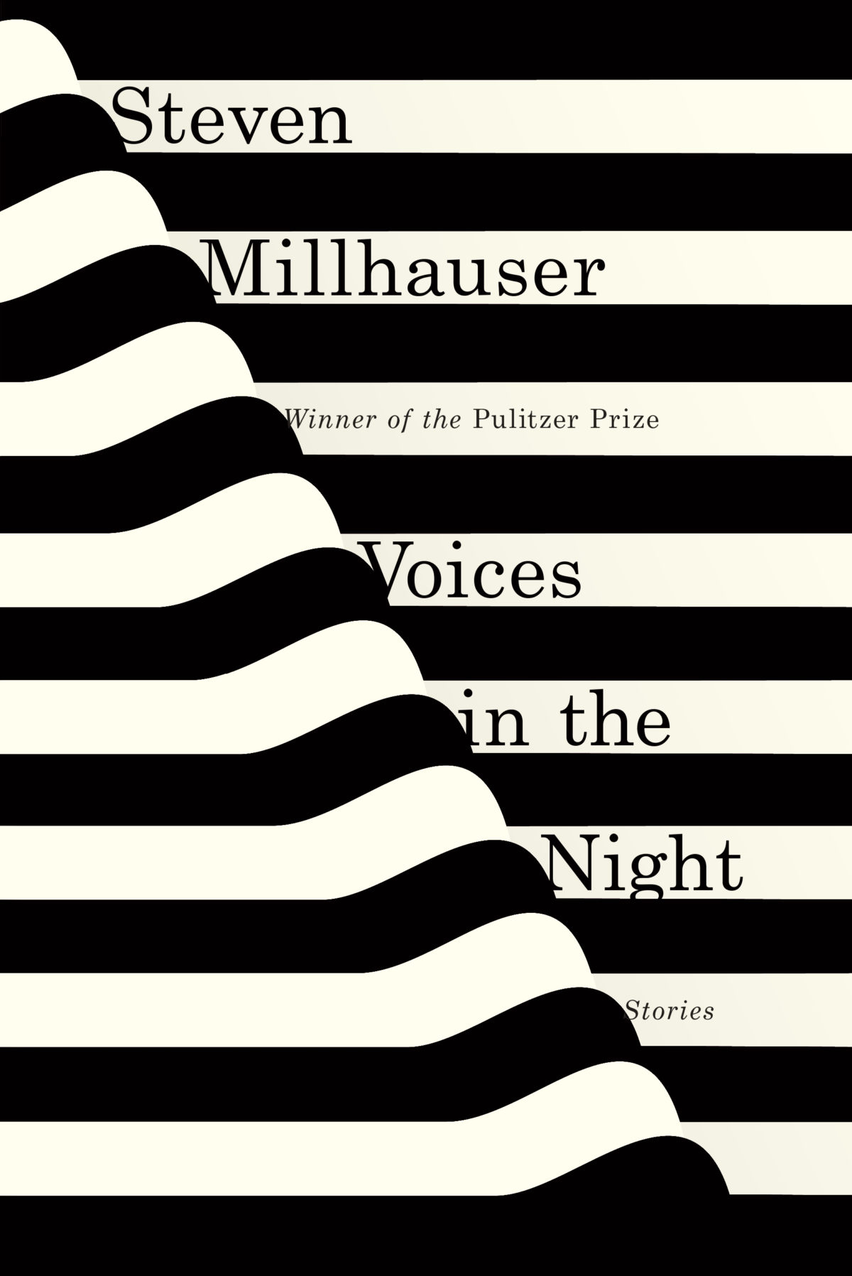 Penguin Book Cover Competition Previous Winners : Books covers winners the casual optimist