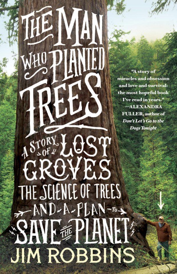 man-who-planted-trees-design-thomas-ng
