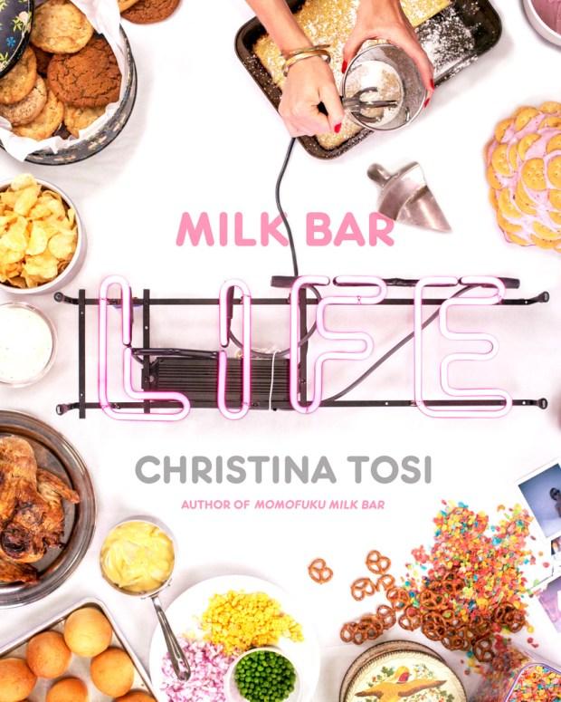 milk-bar-life-tosi