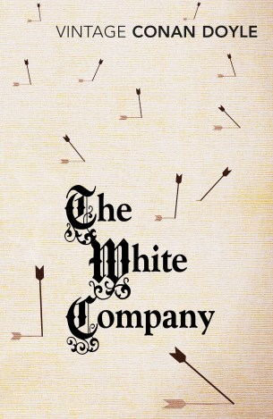 The White Company design James Paul Jones