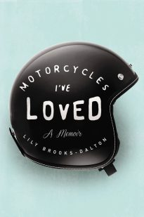 motorcycles ive loved design by rachel willey