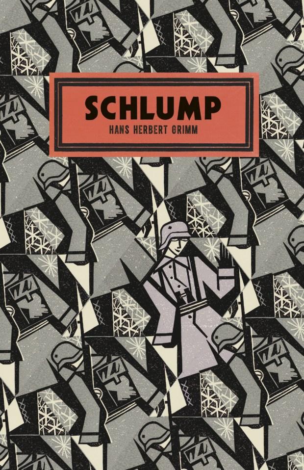 schlump-design-suzanne-dean-illustration-clare-curtis